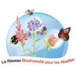 Le Réseau Biodiversité pour les Abeilles