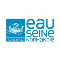 Agence eau seine-normandie