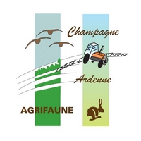 Agrifaune - Champagne Ardenne