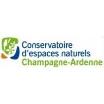 Conservatoire d'espaces naturels Champagne-Ardenne