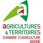 Chambre d'Agriculture de la Marne