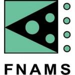 Fédération Nationale des Agriculteurs Multiplicateurs de Semences