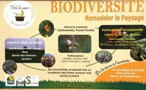 20130522_journ_biodiv3