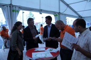20130907_foire_chalons3