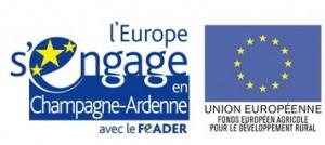 FEADER_Drapeau_UE