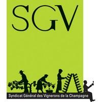 Syndicat Général des Vigneronsde Champagne