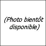 photo biento dispo