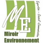 Miroir Environnement