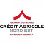 fond credit_agri_ne