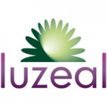 luzeal