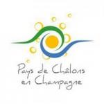 Pays de Châlons en Champagne