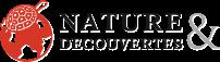 nd-logo-transp