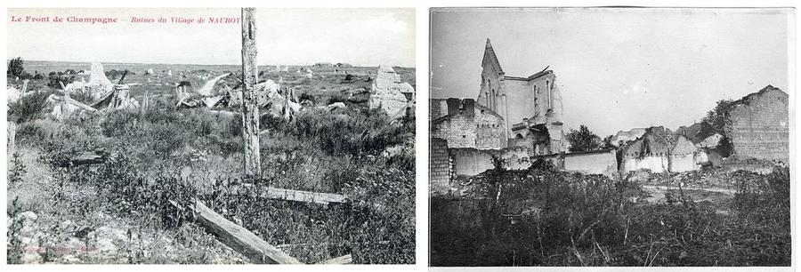 Nauroy+Moronvillers_ruines