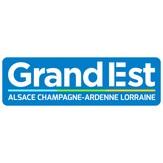 Région Alsace Grand Est