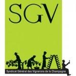 Logo_SGV