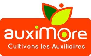 Logo_AuxiMORE