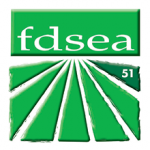 FDSEA51