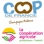 coop-de-france_cooperation-agricole