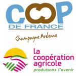 coop-de-france_cooperation-agricole