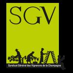 logo-SGV