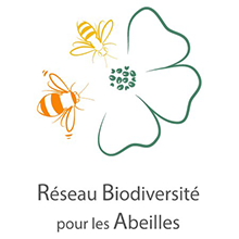 Réseau Biodiversité pour les Abeilles