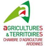 logo_CA_Ardennes_car