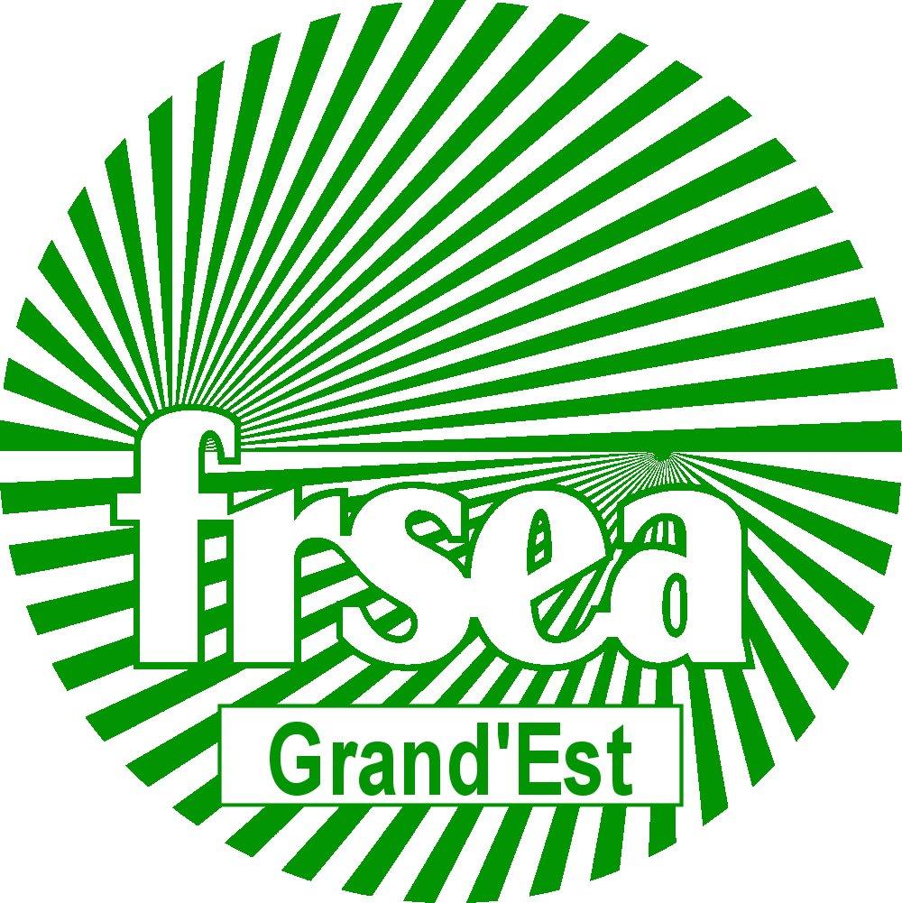 Fédération Régionaledes Syndicats d'Exploitants Agricoles Grand Est