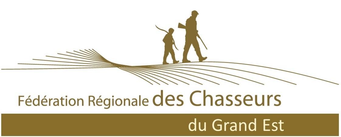 Fédération Régionale des Chasseurs du Grand Est