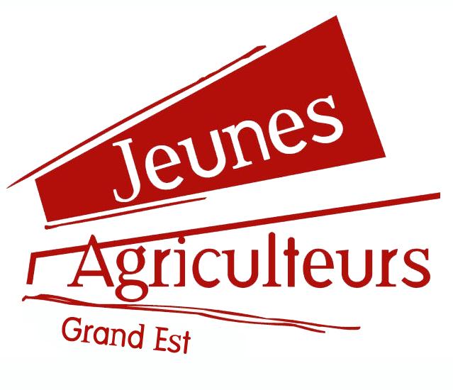 Jeunes Agriculteurs Région Grand Est