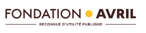 Fondation_Avril_Logo