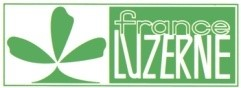 France_Luzerne_Logo