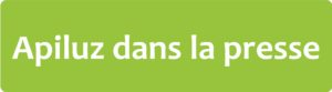 Logo_Apiluz_dans_la_presse