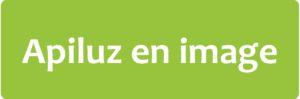 Bouton_Apiluz_en_image