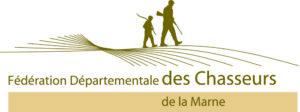 Fédération_chasseurs_Marne_Logo