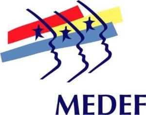 Medef_logo